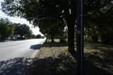 825 Easley St. - Photo 7