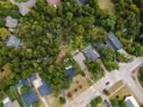 1731 Elmwood Boulevard - Photo 4
