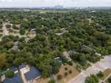 1731 Elmwood Boulevard - Photo 5