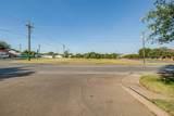 1825 Acton Highway - Photo 10
