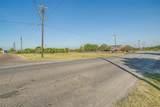 1825 Acton Highway - Photo 2