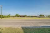 1825 Acton Highway - Photo 3