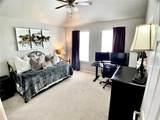 9247 Lakeridge Drive - Photo 19