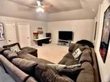 9247 Lakeridge Drive - Photo 26