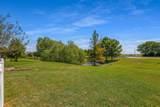 816 Sabona Drive - Photo 37