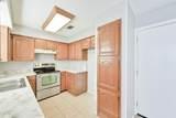 5811 Cedar Ridge Drive - Photo 14