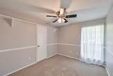 5811 Cedar Ridge Drive - Photo 17