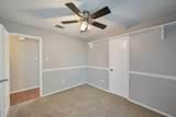 5811 Cedar Ridge Drive - Photo 19