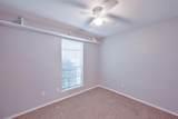 5811 Cedar Ridge Drive - Photo 20