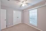 5811 Cedar Ridge Drive - Photo 21