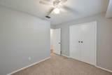 5811 Cedar Ridge Drive - Photo 22