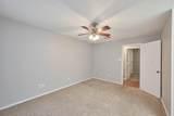 5811 Cedar Ridge Drive - Photo 29