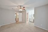 5811 Cedar Ridge Drive - Photo 30