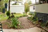 7530 Hidden Harbor Lane - Photo 28