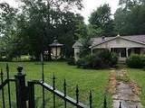 228 Lakeview Circle - Photo 1