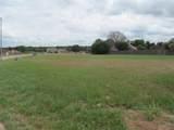 Lot 94 Dela Cruz Drive - Photo 2