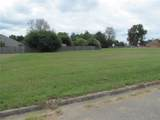 Lot 94 Dela Cruz Drive - Photo 4