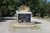 Lot 94 Dela Cruz Drive - Photo 5