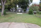 3911 Mehalia Drive - Photo 2