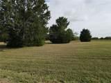 Lot 39 Woodside Court - Photo 11