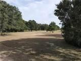 Lot 39 Woodside Court - Photo 12