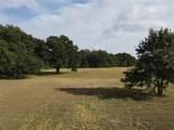 Lot 39 Woodside Court - Photo 13
