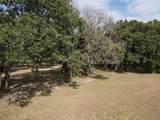 Lot 39 Woodside Court - Photo 15