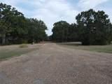 Lot 39 Woodside Court - Photo 16
