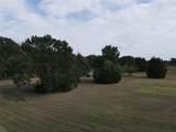 Lot 39 Woodside Court - Photo 2