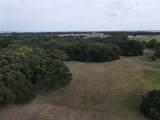 Lot 39 Woodside Court - Photo 3