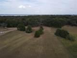 Lot 39 Woodside Court - Photo 5