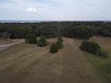 Lot 39 Woodside Court - Photo 6