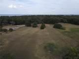 Lot 39 Woodside Court - Photo 7