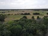 Lot 39 Woodside Court - Photo 8