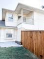 137 Edgewood Drive - Photo 11