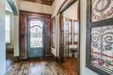 1800 Firenze Street - Photo 4