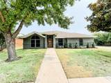 8184 Heritage Place Drive - Photo 1