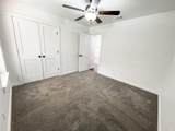 8184 Heritage Place Drive - Photo 10