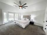 8184 Heritage Place Drive - Photo 12