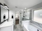 8184 Heritage Place Drive - Photo 15