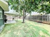 8184 Heritage Place Drive - Photo 16