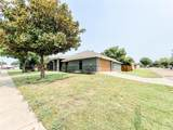 8184 Heritage Place Drive - Photo 17