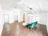 8184 Heritage Place Drive - Photo 2
