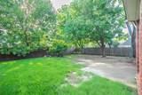 5007 Briar Ridge Circle - Photo 30