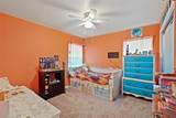 200 Pensacola Avenue - Photo 18