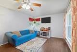 200 Pensacola Avenue - Photo 5