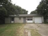 1236 Briarwood Drive - Photo 1