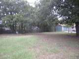 1236 Briarwood Drive - Photo 12