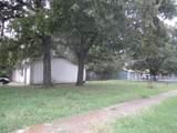 1236 Briarwood Drive - Photo 13