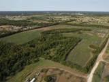 TBD County Rd 3603 - Photo 11
